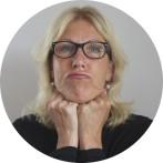 Nicolette de Boer profielfoto