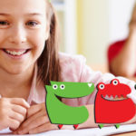 Gratis DiKiBO spiekboekjes rekenen en taal voor basisonderwijs