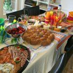 Het 40-dagen Fitplan deel 3 - Eten en drinken