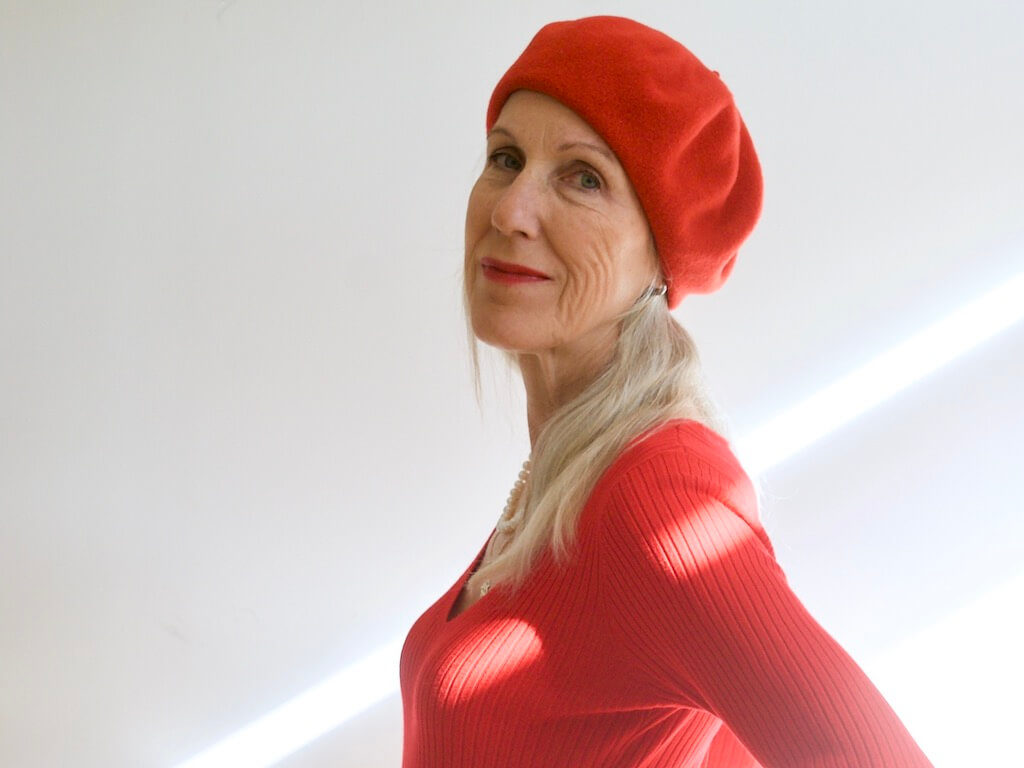 Nicolette de Boer